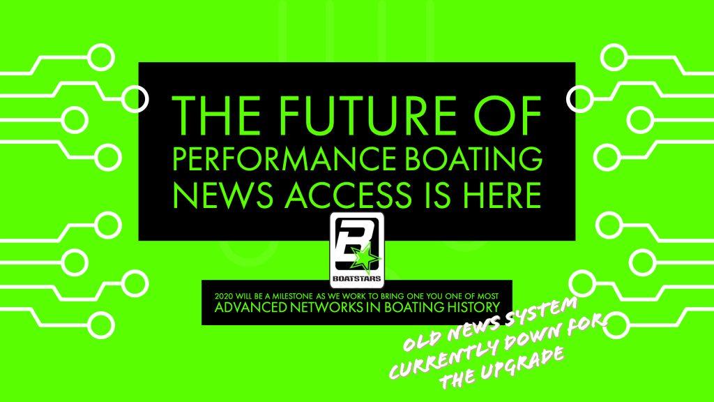 BoatStars 2020