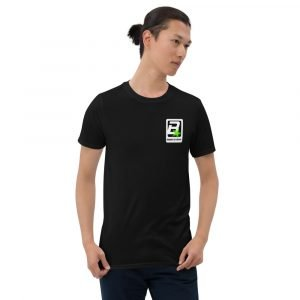 BoatStars Traditional T-Shirt