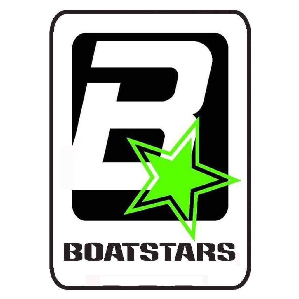 Account avatar for BoatStars